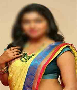 Preetshetty-Delhii-Escorts-Delhi-Call-Girls