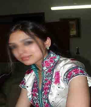 Tripti Agarwal